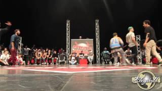 getlinkyoutube.com-PREDATORZ vs MOROCCO TEAM (MEAUX BATTLE 2014) WWW.BBOYWORLD.COM
