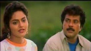 getlinkyoutube.com-Neelagiri a Superhit Malayalam Action Movie by Mammootty.