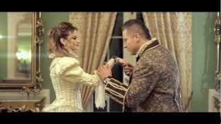 getlinkyoutube.com-JORRGUS - W SZCZĘŚCIU - Official Video Clip 2013 - Disco Polo