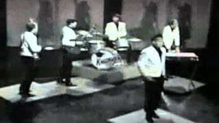 getlinkyoutube.com-The Kingsmen-Louie Louie