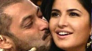 You-wont-believe-what-Salman-Khan-is-OFFERING-Katrina-Kaif-WATCH-Video width=