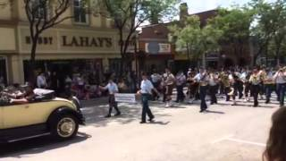 getlinkyoutube.com-Scottish festival 2015 Orillia