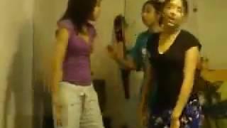 bds girls hostel.flv