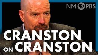 getlinkyoutube.com-Episode 707 | Bryan Cranston Exclusive