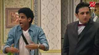 getlinkyoutube.com-مسرح مصر - إختبارت التمثيل