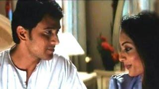 Romance - Shriya Reddy Telling About First Night