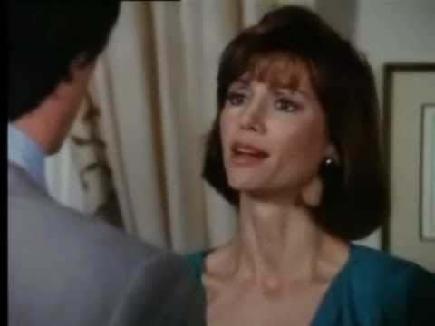 Bobby and Pam Ewing (Dallas)-Broken