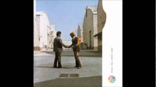 getlinkyoutube.com-Shine On You Crazy Diamond (Full Length: Parts I - IX) - Pink Floyd