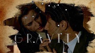 getlinkyoutube.com-X-Files // gravity (MSR)