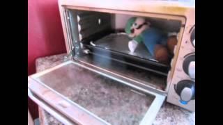 getlinkyoutube.com-10 ways how to kill a Luigi
