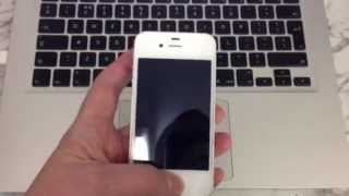 getlinkyoutube.com-How To Remove Password From Iphone 6 6 Plus 5S 5C 5 4S 4 3G 3GS or any IPod Touch or iPad Mini