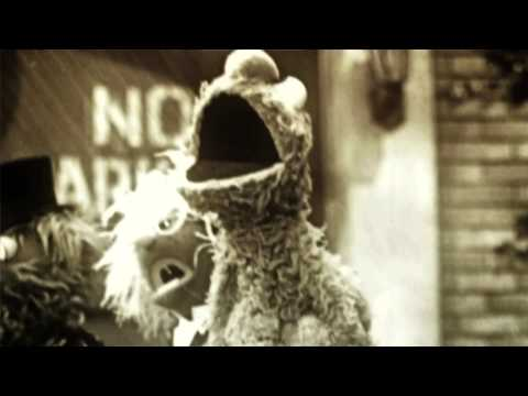 Being Elmo: A Puppeteer's Journey Movie Official Trailer 2011 HD