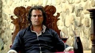 Makedonium - Hunza (Part 6)