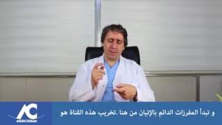 getlinkyoutube.com-علاج الناسور بدون عملية