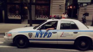 Tyga - Careless World TV (Episode 3)