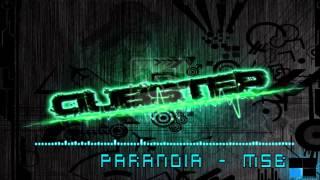 getlinkyoutube.com-MSB - Paranoia [Dubstep] [HD]