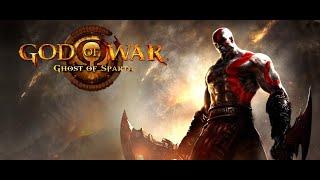 getlinkyoutube.com-La mejor configuración de god of war sparta ppsspp