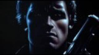 getlinkyoutube.com-The Terminator - Teaser Trailer
