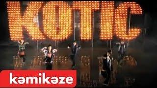 getlinkyoutube.com-[MV] Blacklist - K-OTIC