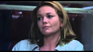 getlinkyoutube.com-Diane Lane   Infindèle