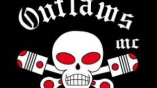 getlinkyoutube.com-Outlaws mc germany