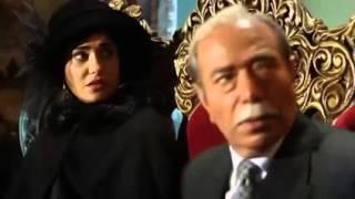 getlinkyoutube.com-کرمان و سریال شهرزاد