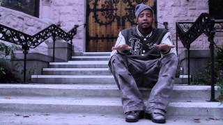 Philthy Rich - No More Pain (feat. Trae Tha Truth & Billy Blue)