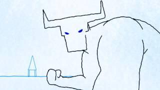 getlinkyoutube.com-Pra que agredir - Vaco/Cueio