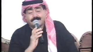 getlinkyoutube.com-عبيد الحجي DAT