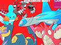 Pokemon Ruby/Sapphire/Emerald Ending