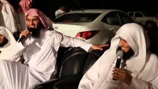 ابو زقم ونايف الصحفي يطقطقون على الاهلي | طحالب هههههههه |