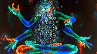 getlinkyoutube.com-Om Namah Shivaya - PSY Trance Mix - Shiva Mantra