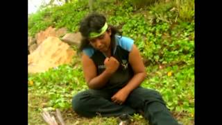 getlinkyoutube.com-Film Aceh Lemthoe Soundtrack