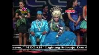getlinkyoutube.com-Pengantin Baru - New Pallapa Live In Socah Bangkalan Madura