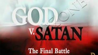 getlinkyoutube.com-Dios Vs Satan, la batalla final