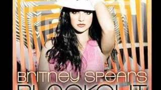 getlinkyoutube.com-Get Back- Britney Spears