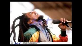 getlinkyoutube.com-Bob Marley & The Wailers - Deeside Leisure Centre Connah's Quay, Wales July 12, 1980 A+ Full Concert