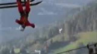 getlinkyoutube.com-Medicopter 117. sestřich