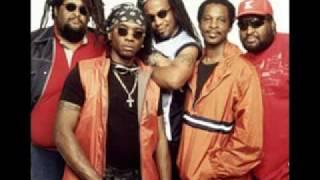 80's & 90's Reggae Pop Megamix,UB40,Shaggy, Pato Banton....