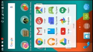 getlinkyoutube.com-Avea Bedava İnternet (24.10.2015 Rootlu)Kapandı
