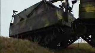 getlinkyoutube.com-extreme offroad from Russia.PART 2