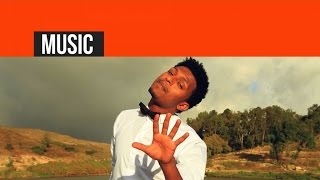 getlinkyoutube.com-LYE.tv - Nahom Yohannes - Kulu Resiato | ኩሉ ረሲዓቶ - New Eritrean Music Video 2015