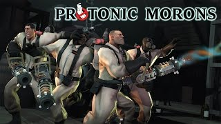 getlinkyoutube.com-Protonic Morons [Saxxy Awards 2016]
