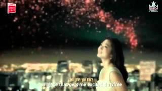 getlinkyoutube.com-اغنيه كوريه جديده لي من هو وبارك شين هاي