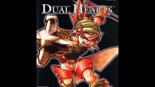 getlinkyoutube.com-Dual Hearts Music - Ending Theme (Heart Meets Heart)