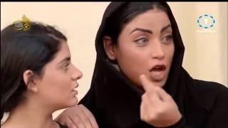 getlinkyoutube.com-مسلسل حريم ابوي الحلقة 25 كاملة