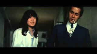 getlinkyoutube.com-女必殺五段拳(プレビュー)