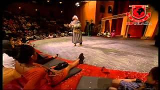getlinkyoutube.com-Marrakech Du Rire 2012 - Hdidane حـديـدان فكــاهة رمضـان