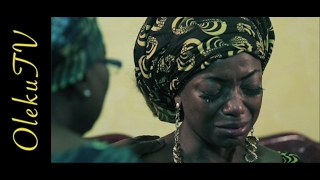 getlinkyoutube.com-ADITU  | Latest Yoruba Movie 2017 Starring Bimbo Akintola | Funsho Adeolu |