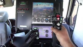 getlinkyoutube.com-◄11►FPV ground control station